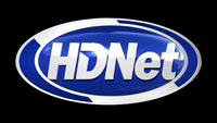 HDNet to premiere Girls Gone Wild reality show