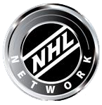 AT&T pulls plug on NHL Network