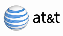 AT&T to offer TV & Wireless service combo