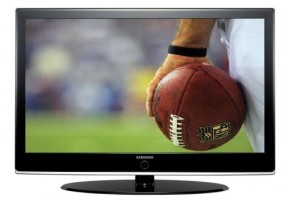 HDTV Prices Projected to Drop 15% in 2008