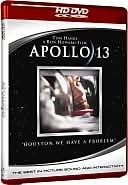 hd dvd apollo 13