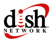 Dish adds HD to 4 new local markets