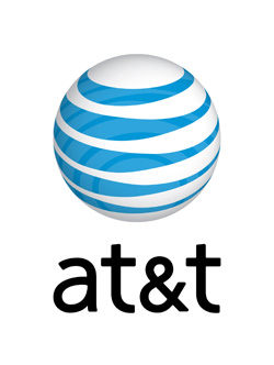 AT&T launching 1Gbps Internet in Dallas & Fort Worth