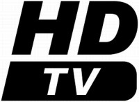 In Europe, HDTV transition staggers