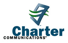 Charter's April HDTV giveaways