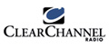 Clear Channel launches Apple compatible broadcasts
