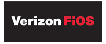 Verizon adds 19 HD channels in Maryland/Virginia