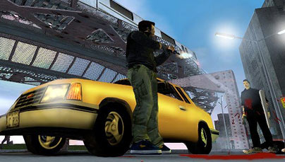 gta_iv_still1