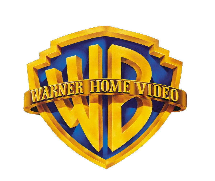 warner bros home video