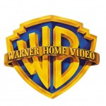 warner-_bros_home_video1