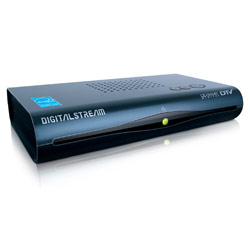digital-stream-dsp7700t