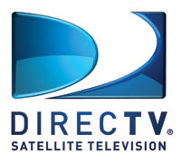 DirecTV's 3D channel to broadcast MLB All-Star game