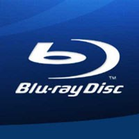 Blu-ray 'not threatened' by HD broadcasts