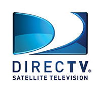 DirecTV delivers local HD to Roanoke-Lynchburg, VA