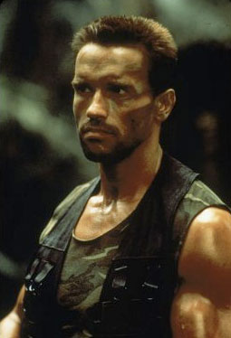 predator-still-dutch