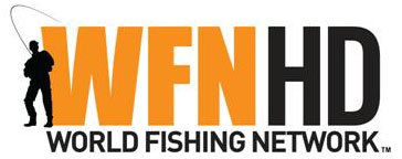 New Yorkers can go fishing in HD
