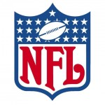 NFL Week 4 Schedule & Byes this week