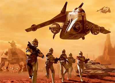 star-wars-clone-wars-still1