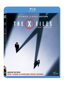 xfiles-believe-blu-ray-box