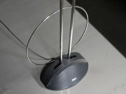 rabbit-ear-antenna.jpg
