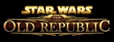 'Star Wars: The Old Republic' goes back 3500 years