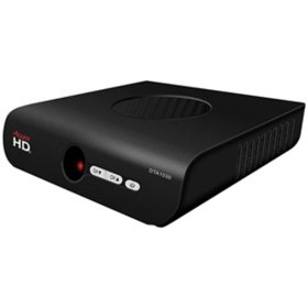 What is an HD converter box?