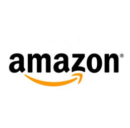 Amazon begins Buy Two Games get Third Free promotion