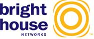 bright_house_logo