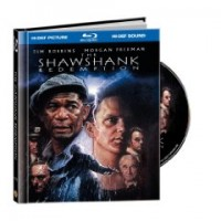 Blu-ray pic of the week