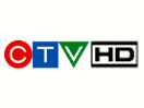 Calgary, CA gets first over-the-air HD