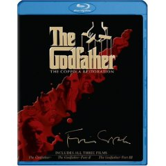 https://hd-report.com/wp-content/uploads/2009/02/godfather-coppola-restoration-blu-ray