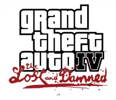 New game releases from Xbox and PS3