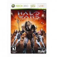 'Halo Wars' now available on Xbox Live