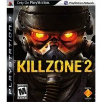 'KILLZONE 2′ demo hits PSN today (for some)