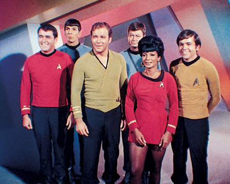 star trek original series i mudd