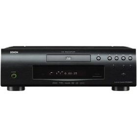 denon-dvd-2500btci-blu-ray-player