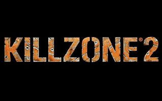 KILLZONE 2: The Review