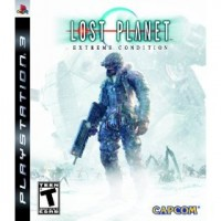 PS3 game deal of the week