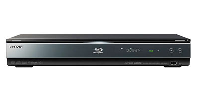 sony-bdp-s560-blu-ray-player