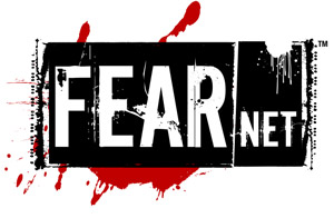 Fearnet dropped from Time Warner & Bright House