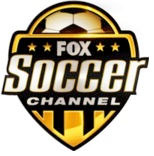 Fox Soccer Channel will carry FA Cup in HD