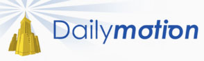 Dailymotion adds support for video format Ogg