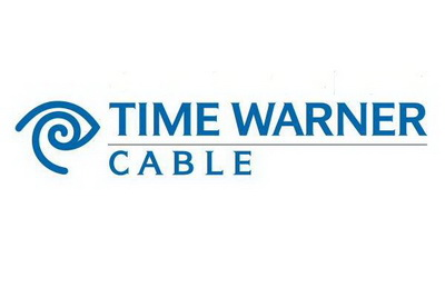Want to manage all your services and watch great programming online? Create a TWC ID, now, so you can access everything Time Warner Cable offers online.