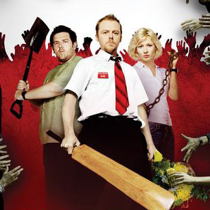 Shaun of the Dead poster cropped
