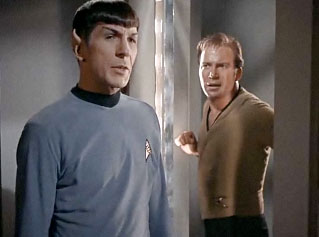 star-trek-original-series-season2-still-amazon-promo