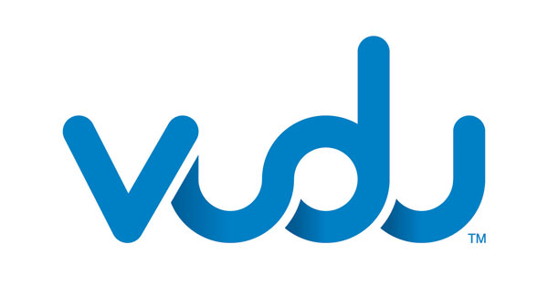 LG first to bring VUDU to HDTVs