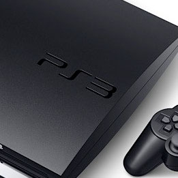 Sony moves to stop PS3 hack