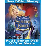 Disney to continue Blu-ray/DVD combo packs