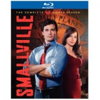 Blu-ray releases for today, Aug. 25