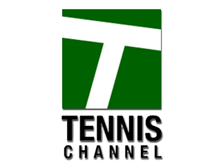 Tennis Channel Everwhere channel now on Roku